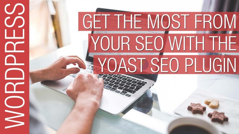 Yoast SEO WordPress plugin for Beginners