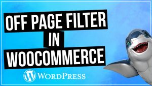 Super Cool Search Filters in Woocommerce with OceanWP