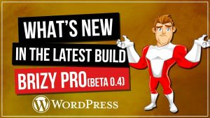 Brizy Pro Beta – Advanced Custom Fields (ACF)