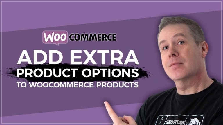 Woocommerce Product Options Plugin | Custom Options for FREE 🤘