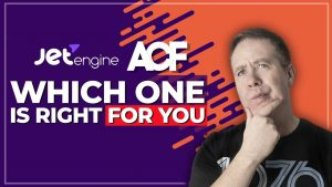 ACF Pro or Jet Engine – Which One Is Right For You?