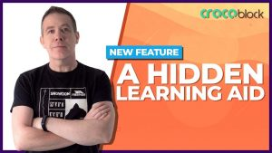 Crocoblock's NEW Installation Wizard – A HIDDEN Learning Aid